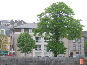 Student Accommodation in Cork